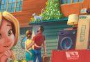 Dream Home : emménagez chez Asmodée