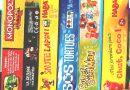 Comment choisir un jeu de société pour enfants ?