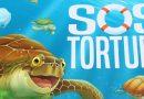 Test – SOS Tortues (un jeu génial ?)