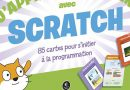 Test – J'apprends à coder avec Scratch