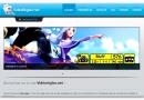 Sur vidéorègles.net : Ice Cool et Oh Capitaine