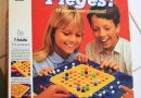 Pièges !, «un jeu MB»