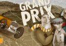 Test – Grand Prix (un jeu pour ceux qui prennent Delage)