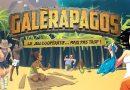 Galèrapagos (le jeu du vendredi soir)