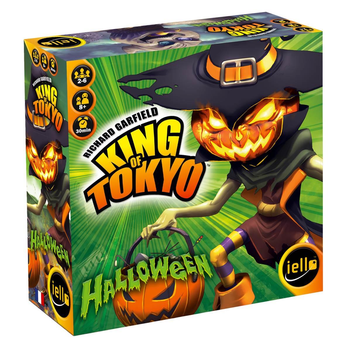 Halloween les meilleurs jeux de soci t enfants episode 2 plateau marmots - Jeux lego dino ...