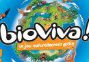 Test – Bioviva : Le Jeu