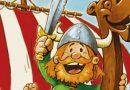 Test – Redoutables Vikings (Paris Drakkars)