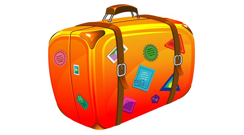 10 jeux de société pour les 2 - 4 ans à mettre dans la valise - Plateau Marmots