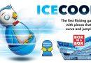Ice Cool est le vainqueur du Kinderspiel 2017 !!
