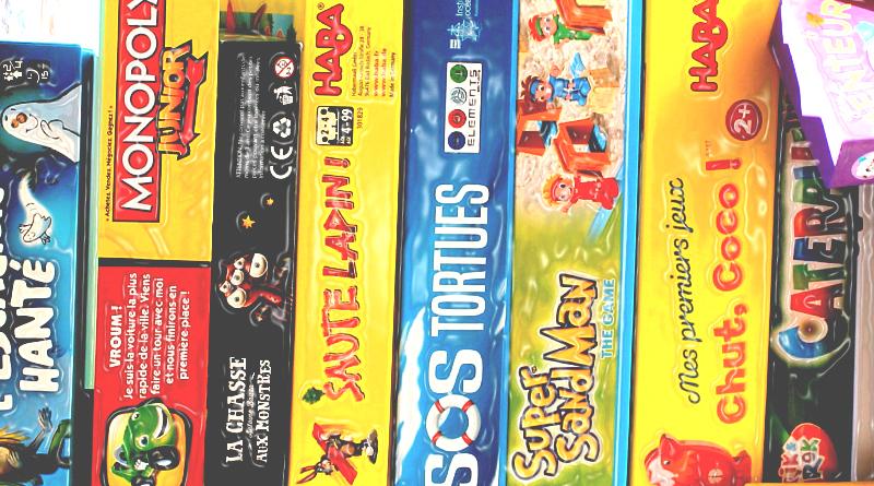 Comment choisir un jeu de société pour enfants   – Plateau Marmots 28eff52571d5