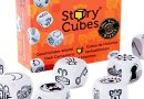 Test – Rory's Story Cubes