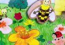 Test – Abella l'abeille (Le meilleur premier jeu ?)
