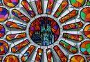 Test – Sagrada (le temps des cathédra-a-a-leeeuhhhh)