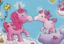 Test – Licornes dans les nuages, bienvenue à Rosalie