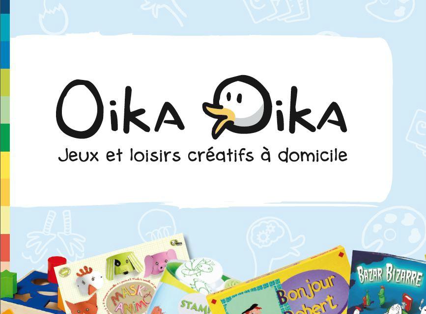 """Résultat de recherche d'images pour """"oika oika"""""""