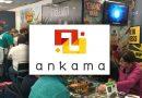 FIJ 2018 – Ankama