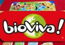 Bioviva nous livre ses nouveautés !