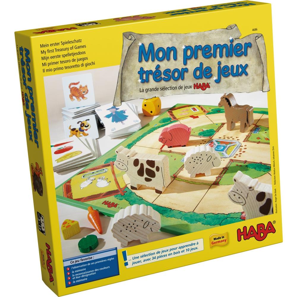 les jeux de soci t incontournables pour les petits marmots partir de 3 ans plateau marmots