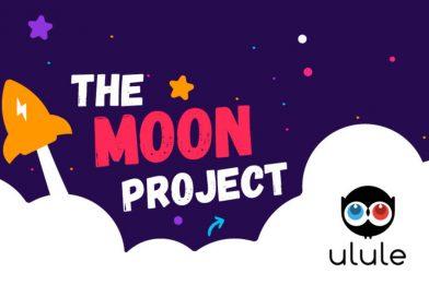 The Moon project : Dépassons les idées reçues !