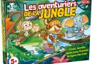 Test – Les Aventuriers de la Jungle