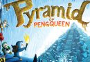 Test – Pyramid of Pengqueen