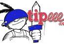 Tipeee : premier jeu remporté !