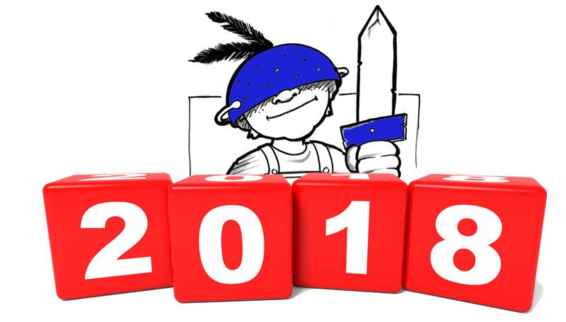 Les Meilleurs Jeux De Societe Enfants 3 5 Ans De 2018 Plateau Marmots