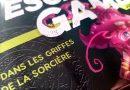 Test – Escape Game Junior – Dans les griffes de la sorcière