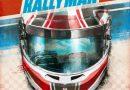 Rallyman GT est proche de la ligne de départ (et c'est la meilleure nouvelle de ce début d'année)