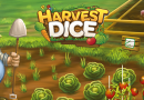Test – Harvest Dice