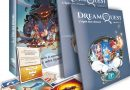 Test – DreamQuest