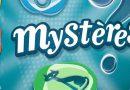 Test – Mystères ?
