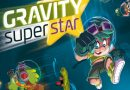 Test – Gravity Superstar