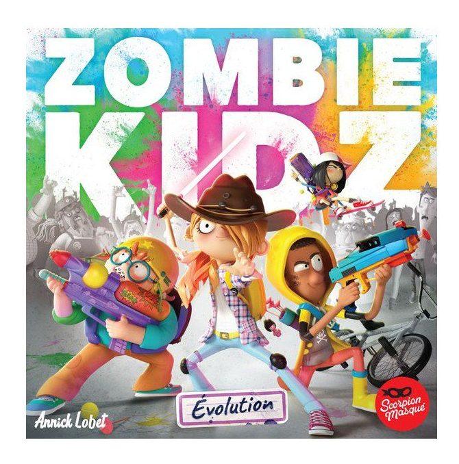 https://plateaumarmots.fr/wp-content/uploads/2019/01/zombie-kids-evolution-e1547559728948.jpg