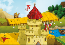 Test – Kingdomino