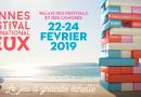 Les attentes de Plateau Marmots pour Cannes 2019