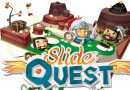Test – Slide Quest