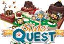 Test – Slide Quest