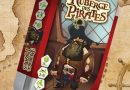 Test – L'auberge des pirates
