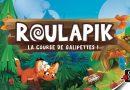 Test – Roulapik