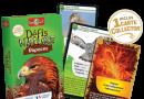 Défis Nature : 3 nouveaux défis et des cartes collector