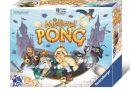 Test – Medieval Pong