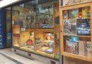 Un bel atelier pédagogique chez Excalibur Montpellier