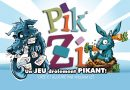 Test – Pikzi