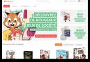 Boutique – Ludum.fr