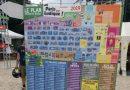 Un petit tour à Paris est Ludique ! 2019 – jeux pour moyens et grands marmots