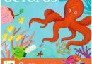 Test – Octopus
