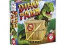 Test – Dino Park