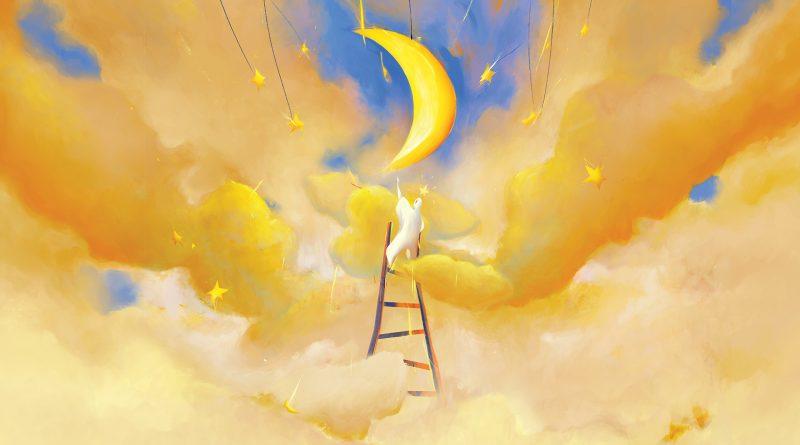 Test – Décrocher la lune