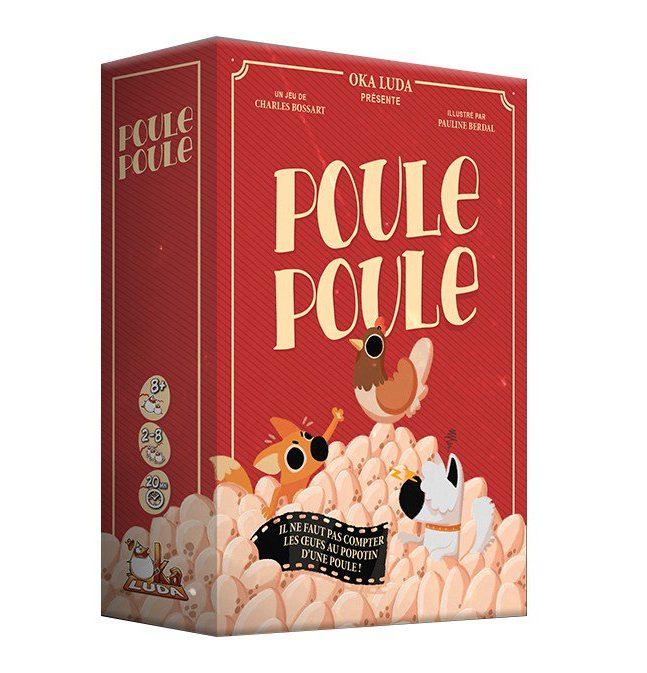 https://plateaumarmots.fr/wp-content/uploads/2019/08/poule-poule-1-e1566208945776.jpg